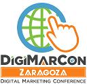 DigiMarCon Zaragoza 2021 – Digital Marketing Conference & Exhibition